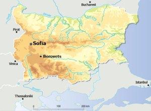 bulgaria-map-2