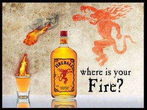 fireball_whiskey_ad