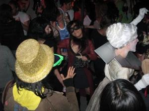mega-1-halloween-dance2