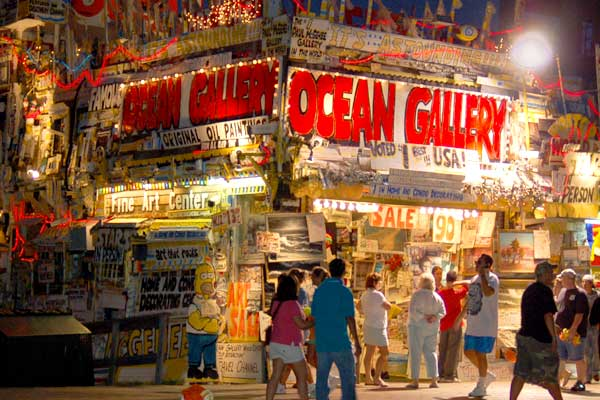 ocean-gallery-art-c