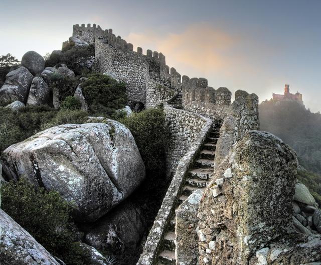 Castelo-Mouros_pjm.jpg