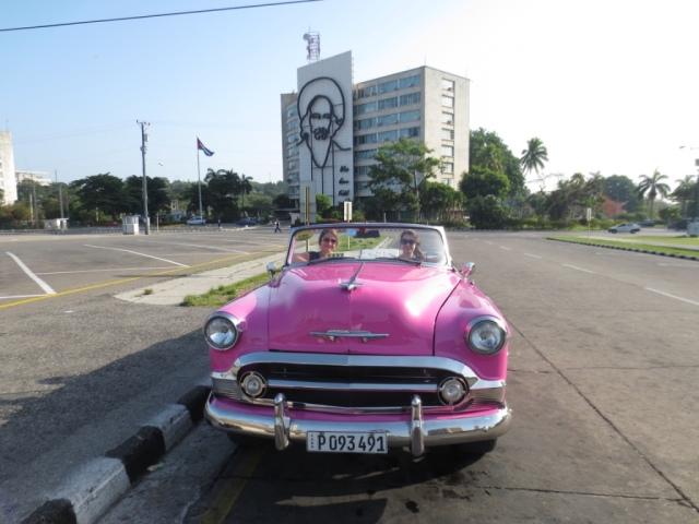 #Cuba #Куба